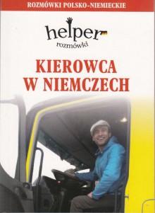 Kierowca w Niemczech - Rozmówki - Helper