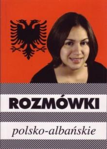 Rozmówki polsko-albańskie