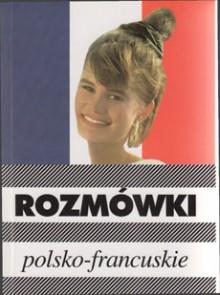 Rozmówki polsko-francuskie