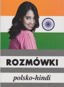 Rozmówki polsko-hindi