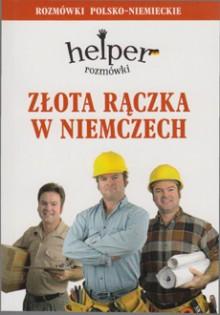 Złota rączka w Niemczech - Rozmówki - Helper