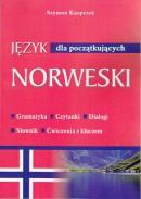 J�zyk Norweski dla pocz�tkuj�cych
