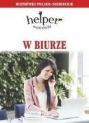 Niemiecki w biurze, Rozmówki Helper