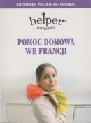 Pomoc domowa we Francji - Rozmówki - Helper