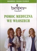 Pomoc medyczna we W�oszech