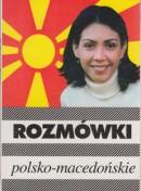 Rozmówki polsko-macedońskie