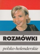 Rozmówki polsko-holenderskie