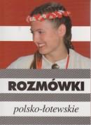 Rozmówki polsko-łotewskie