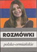 Rozmówki polsko-ormiańskie