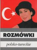 Rozmówki polsko-tureckie